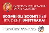 Banner UniversityBox